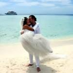 deniz-kıyısı-düğün-fotoğrafları (5)