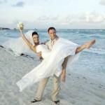 deniz-kıyısı-düğün-fotoğrafları-6