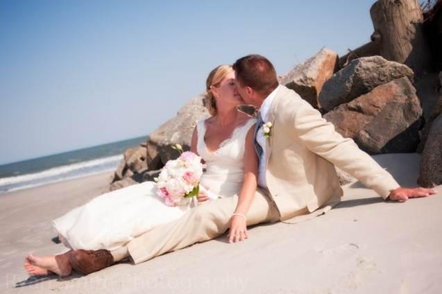 deniz-kıyısı-düğün-fotoğrafları (7)