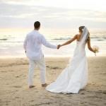 deniz-kıyısı-düğün-fotoğrafları (8)