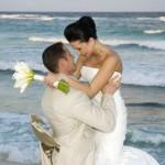 deniz-kıyısı-düğün-fotoğrafları-9