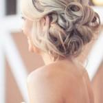 doğal-gelin-saçları (10)