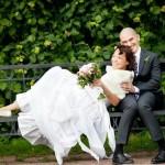 eğlenceli-düğün-fotoğrafları (1)