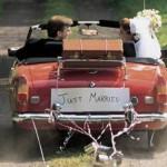 eğlenceli-düğün-fotoğrafları (2)