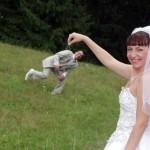 eğlenceli-düğün-fotoğrafları (3)