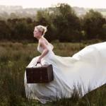 eğlenceli-düğün-fotoğrafları (4)