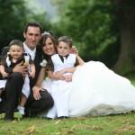 eğlenceli-düğün-fotoğrafları (5)