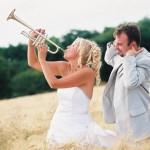 eğlenceli-düğün-fotoğrafları (6)