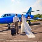 Eğlenceli Düğün Fotoğrafları