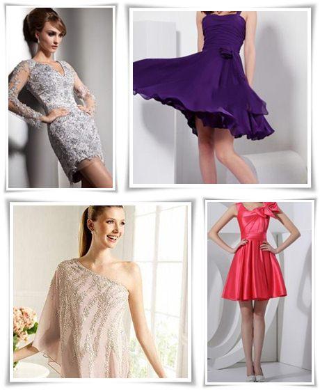 ev-nişanı-için-elbise(1)