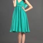 ev-nişanı-için-elbise(10)