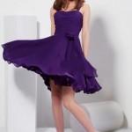ev-nişanı-için-elbise(2)