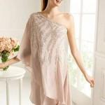 ev-nişanı-için-elbise(3)