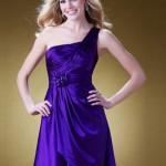 ev-nişanı-için-elbise(4)