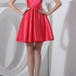 ev-nişanı-için-elbise(5)