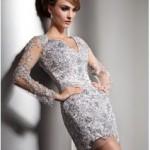 ev-nişanı-için-elbise(8)