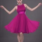 ev-nişanı-için-elbise(9)