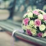 gelin-çiçeği-için-seçenekler (2)