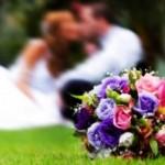 gelin-çiçeği-için-seçenekler (3)