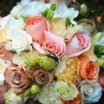 gelin-çiçeği-için-seçenekler (4)