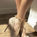 gelin-çorapları (11)