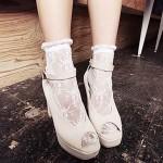 gelin-çorapları (6)
