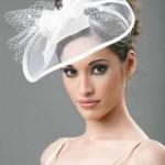 gelin-şapkaları (2)
