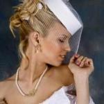gelin-şapkaları (3)