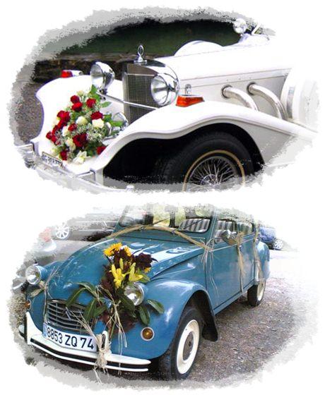 klasik-düğün-arabaları (1)