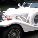 klasik-düğün-arabaları (3)
