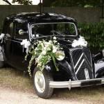 klasik-düğün-arabaları (4)
