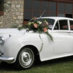 klasik-düğün-arabaları (6)