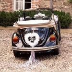 klasik-düğün-arabaları (8)
