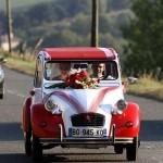 klasik-düğün-arabaları (9)