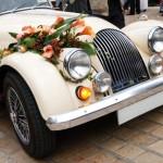 klasik-düğün-arabası-kiralama (4)