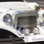 klasik-düğün-arabası-kiralama (5)