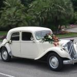 klasik-düğün-arabası-kiralama (6)