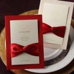 kurdelalı-düğün-davetiyeleri (1)