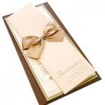 kurdelalı-düğün-davetiyeleri (2)