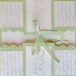 kurdelalı-düğün-davetiyeleri (3)
