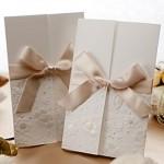kurdelalı-düğün-davetiyeleri (4)