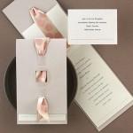 kurdelalı-düğün-davetiyeleri (5)