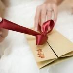 kurdelalı-düğün-davetiyeleri (6)