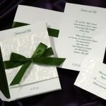 kurdelalı-düğün-davetiyeleri (7)