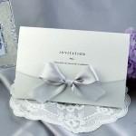 kurdelalı-düğün-davetiyeleri (8)