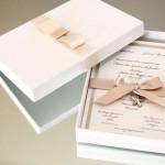 kutu-davetiyeler (4)