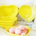 mutfak-çeyizi-için-renkli seçimler-keramika (10)