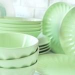 mutfak-çeyizi-için-renkli seçimler-keramika (11)