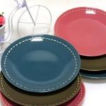 mutfak-çeyizi-için-renkli seçimler-keramika (12)