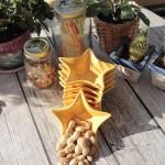 mutfak-çeyizi-için-renkli seçimler-keramika (13)